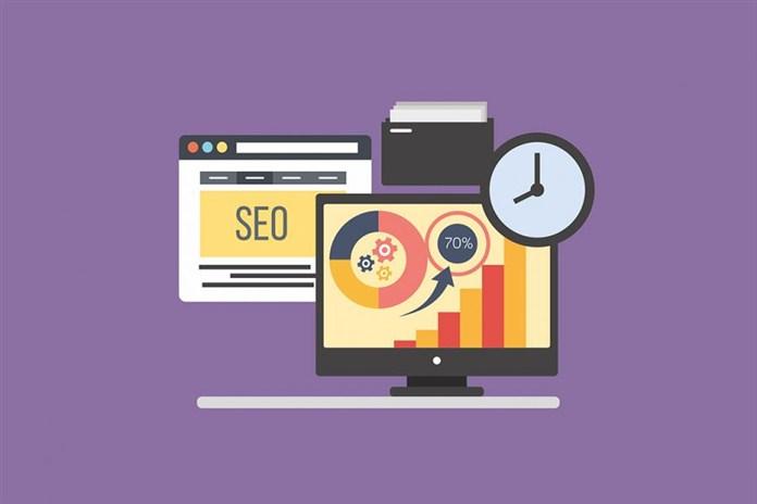 Web Sitesi Kurmanın En Hızlı Yolu