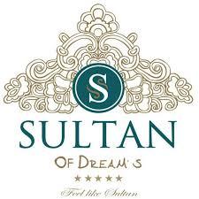 Sultan Of Dreams